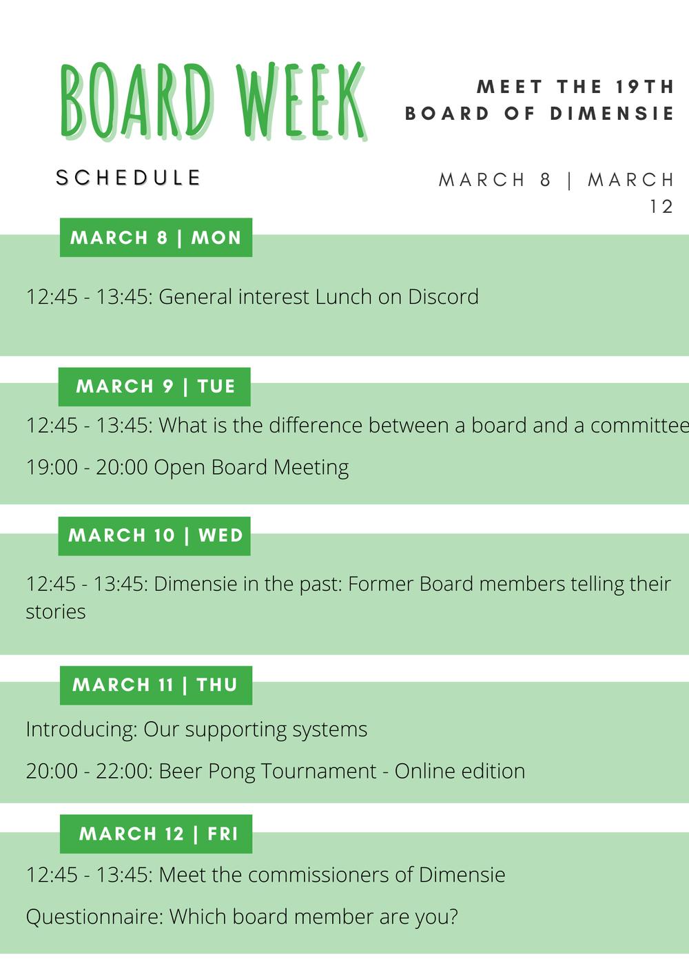Borad_Week_Schedule.png
