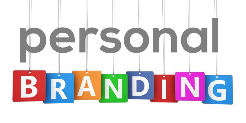 Career Week - Workshop 'Personal Branding'