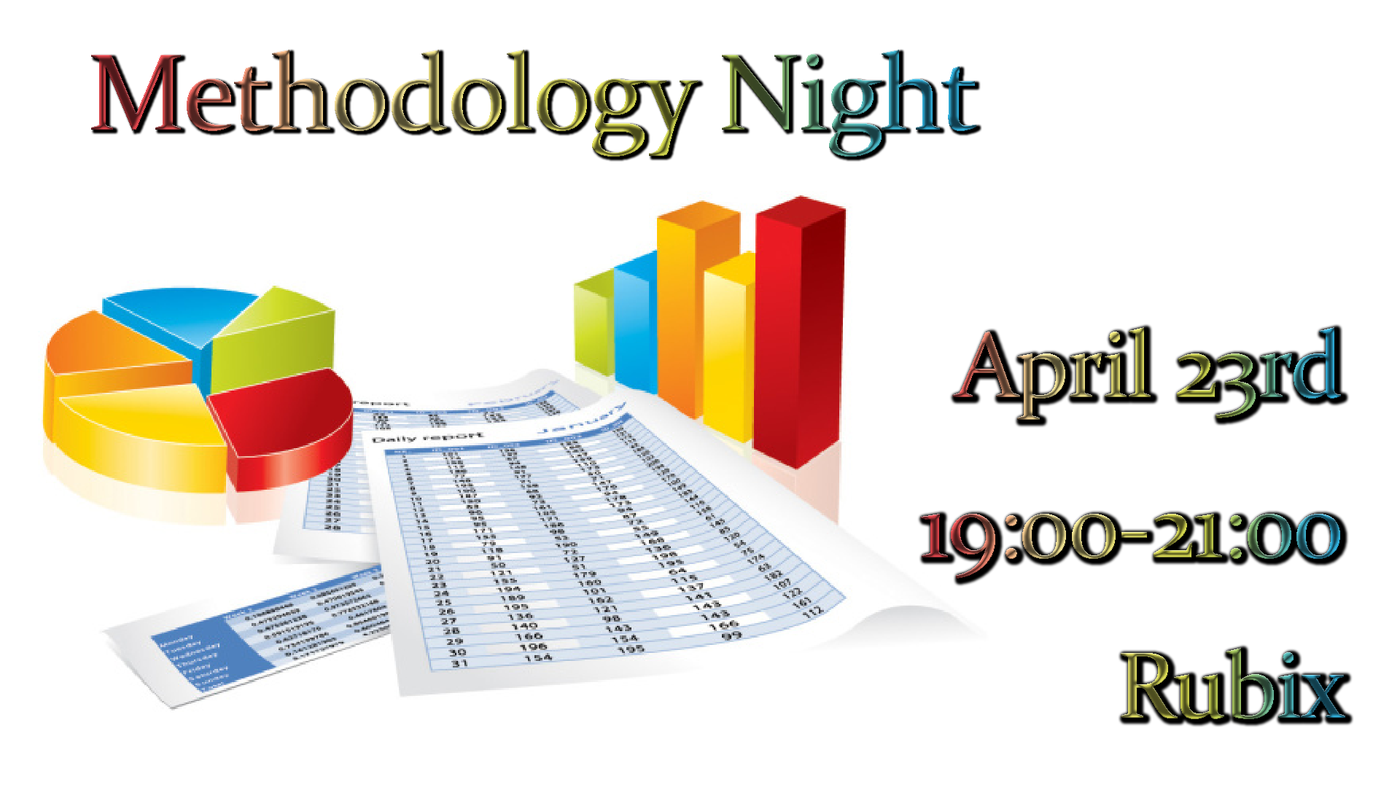 Methodology Evening