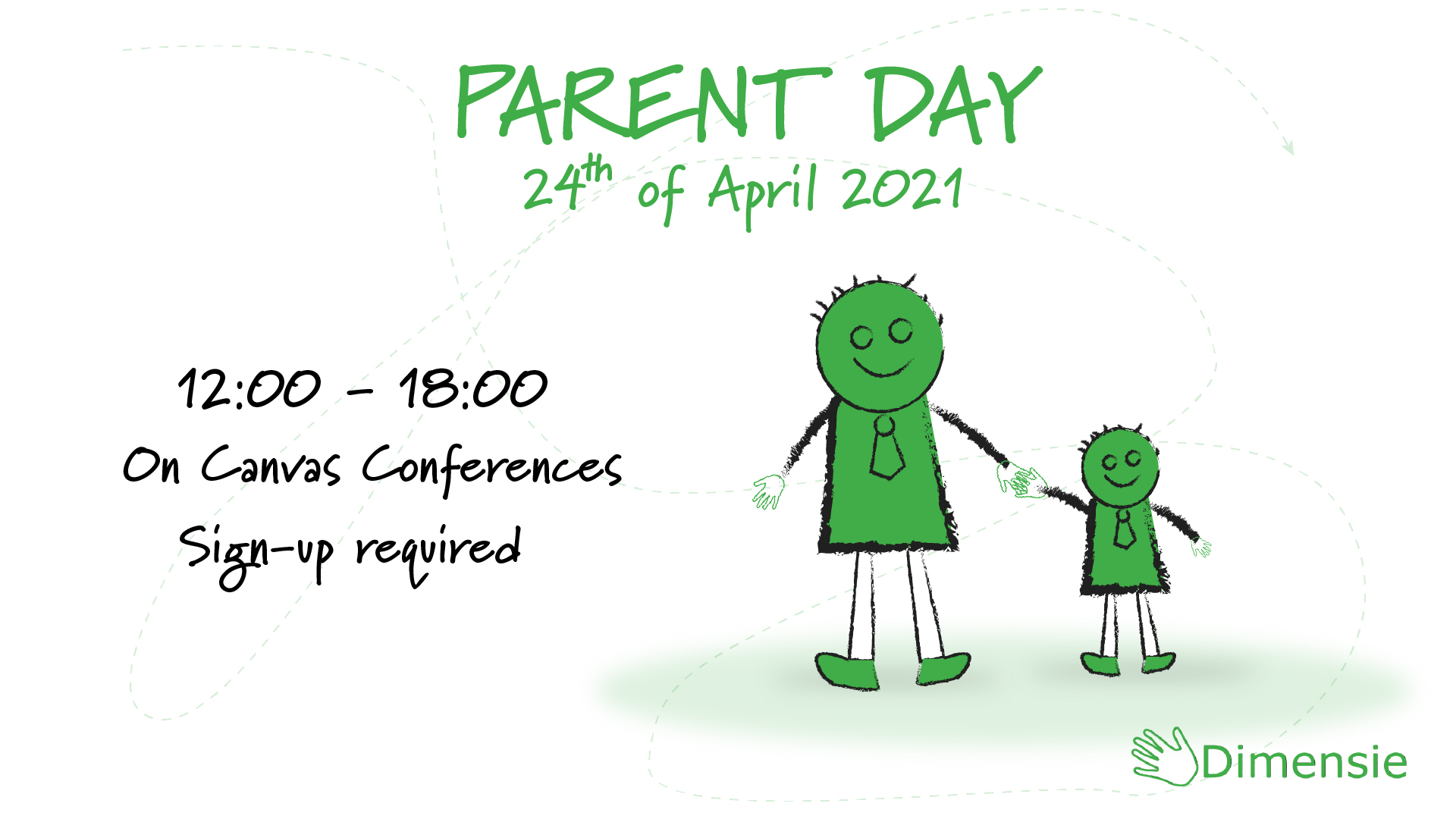 Parent Day - Workshop - Learning and Instruction