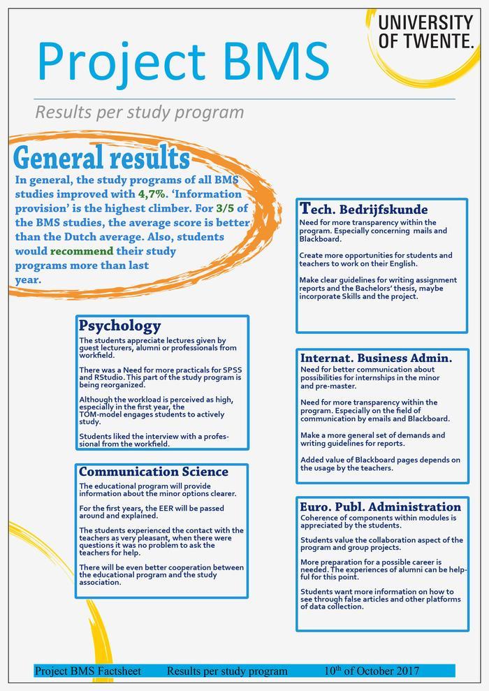 Project_BMS_Factsheet.jpg