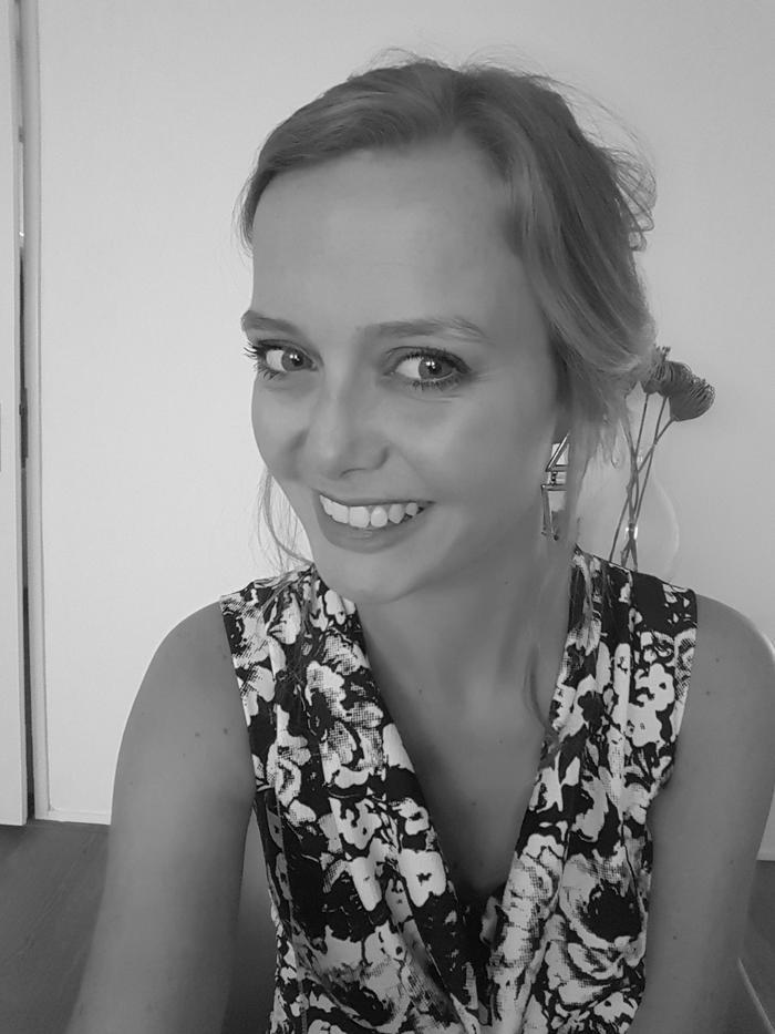 ElskeRoeleveld.jpg