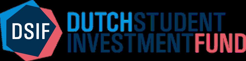 Dutch Student Investment Fund