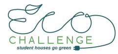 UT Eco Challenge