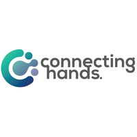 Connecting Hands at the UT