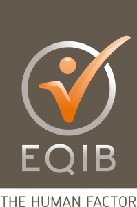 EQIB | The Human Factor