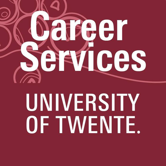Career Services UTwente