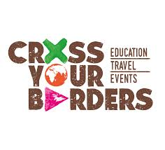Cross Your Borders