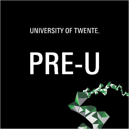Pre-U