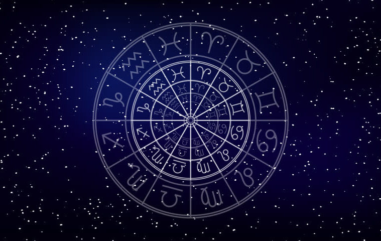 Horoscopes for your 2021!